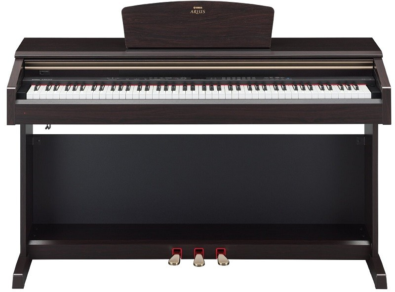 rent electric piano
